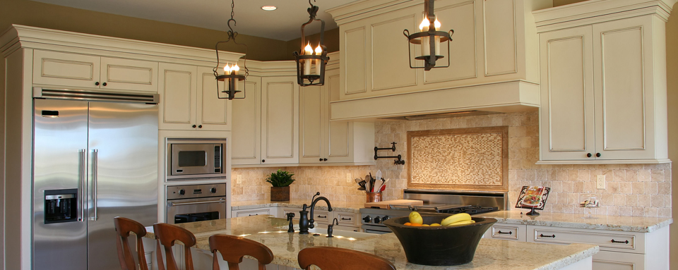 let one of our certified kitchen and bath designers point you in the  right direction  We want you to feel confident that your cabinets are  designed and  84 Lumber National Sales. National Kitchen And Bath Cabinetry. Home Design Ideas