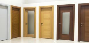 84 lumber national sales exterior interior doors planetlyrics Image collections